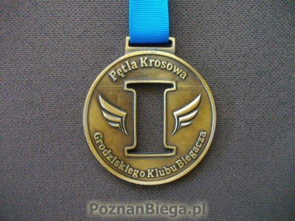 petla krosowa 2013 - artykuł