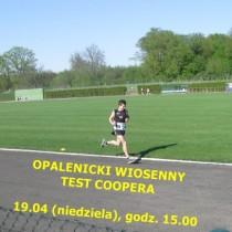 wiosenny test coopera opalenica2