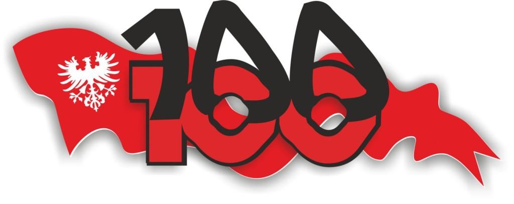 100na100