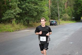 biathlon letni 2013 - artykuł