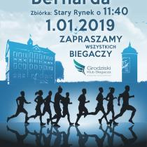 Bieg-Noworoczny-Plakat-2019a