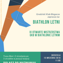 Biathlon letni (1)