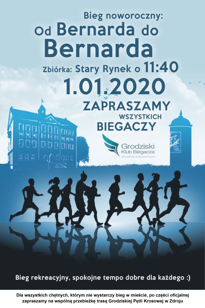 Bieg-Noworoczny-Plakat-2020