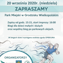 Polska-Biega-2020ok