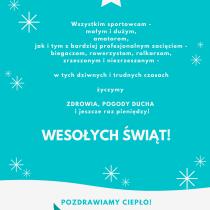 Boże Narodzenie Święta Plakat (1) (1)