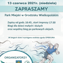 Polska-Biega-2021(1)