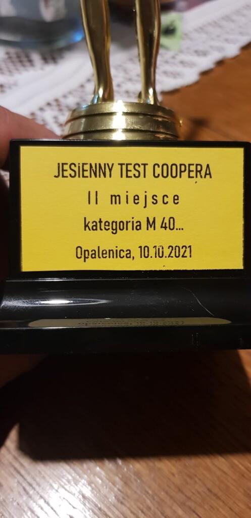 IMG-20211010-WA0002